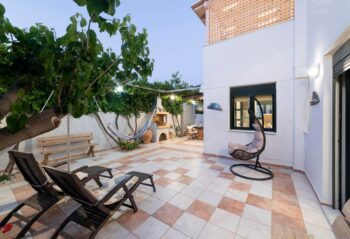 Krevatina patio3