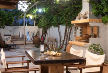 Krevatina patio4